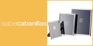 isabelcabanillas(1)