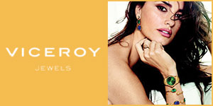 viceroyjewels
