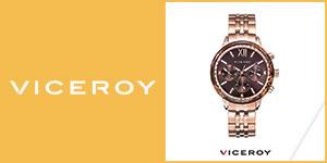 relojes viceroy en guadalajara