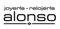 Joyería Alonso – Joyerías Guadalajara