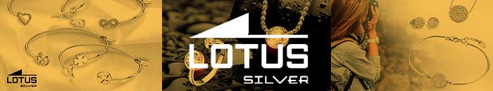 2016_banner_lotus_silver_guadalajara