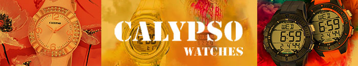 banner_calypso
