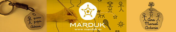 banner_marduk