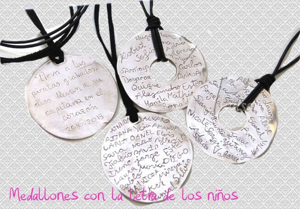 medallones2