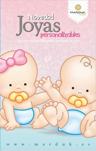 joyas_personalizadas_para_bebes_guadalajara