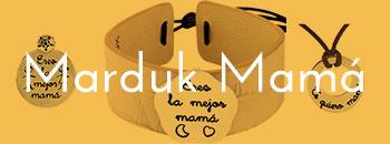 marduk_plata_banner_mmama