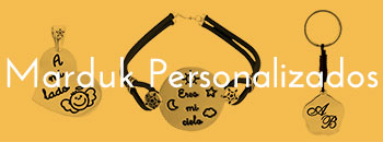 marduk_plata_banner_mpersonalizados