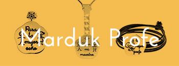 marduk_plata_banner_mprofe