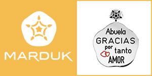 marduk_marcas_joyeria_guadalajara