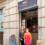 Panadería y ultramarinos La Merced