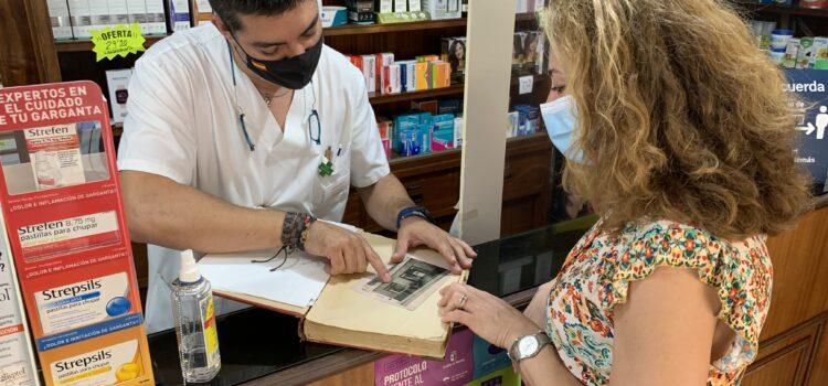 Farmacia Vicenti